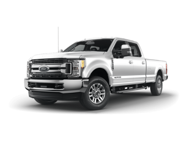 Used 2010 Ford F-150 For Sale McAllen & Mission TX | VIN